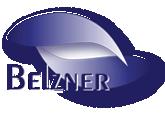 Unternehmensberatung Logo